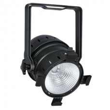 Showtec 90w COB LED Par 56 RGB